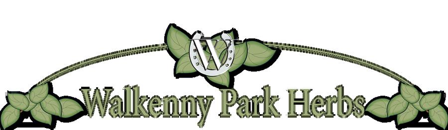 Walkenny Park Herbs